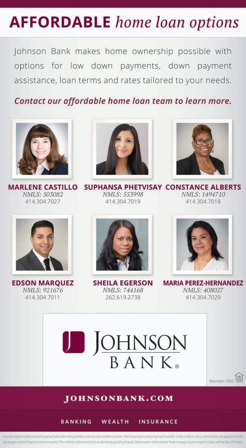 affordable-home-loan-options-johnson-bank