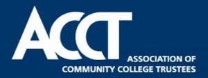association-pf-community-college-trustees-acct-logo