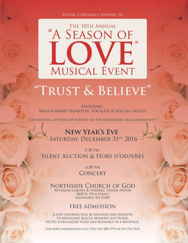 a-season-of-love-musical-event-trust-believe-concert-northside-church-of-god