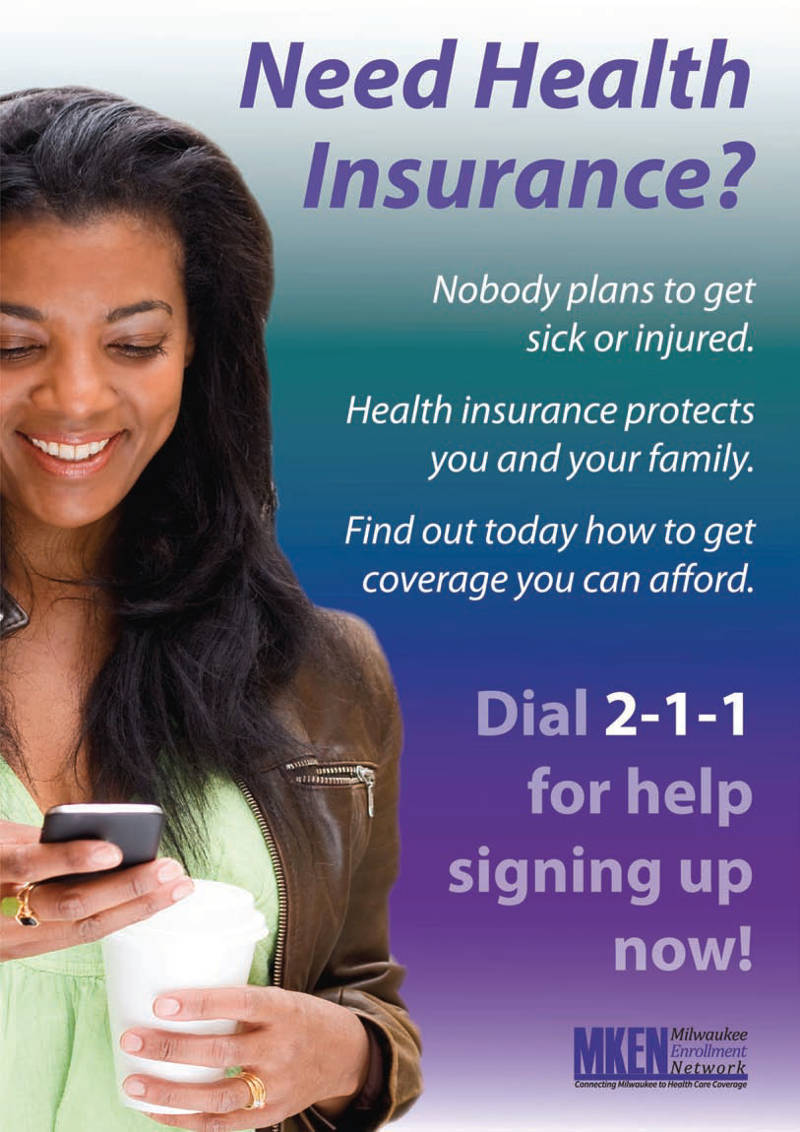 Deadline to Sign Up for Obamacare is January 31