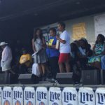 Thousands Show Support for the Community at the 46th Annual Juneteenth Day Celebration