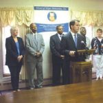Governor Walker Visits Word of Hope Ministries Inc. to Highlight Economy, Workforce Investments in Milwaukee