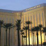 More than 50 Dead, More than 500 Injured in Las Vegas Mass Shooting
