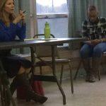 Wisconsin Speaks Medical Marijuana