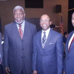 Common Council Presidents Come Together To Share Their Legacies