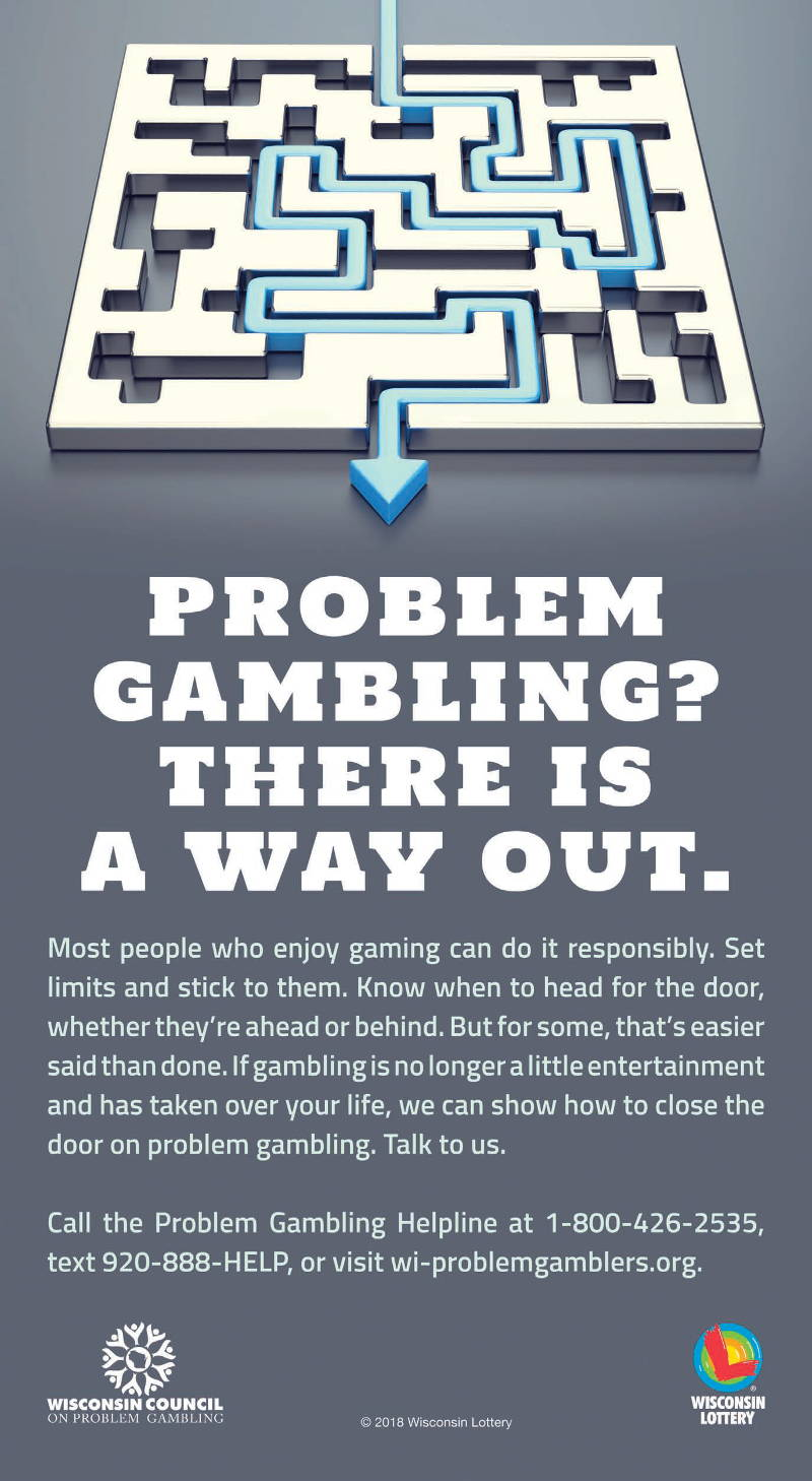problem-gambling-there-is-a-way-out.jpg