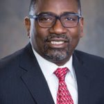 Dr. Keith Posley Named MPS Superintendent