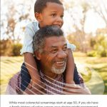 Get Screened for Colon Cancer at Aurora Health Care