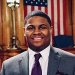 Kalan Haywood Deserves Your Vote to Represent Wisconsin's Assembly District 16