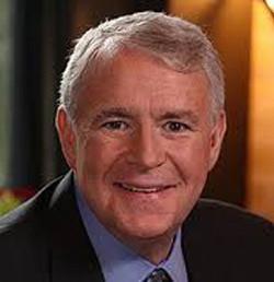 Mayor Barrett Says Federal Aid Can Help Opioid Epidemic