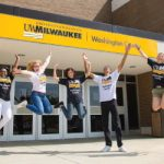 UW-Milwaukee Excited to Welcome Two Satellite Campuses