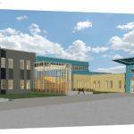 Cristo Rey Jesuit High School Milwaukee will be Relocating to Clarke Square Neighborhood