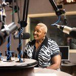 UWM Stories Shine Through Sponsorship of WNOV Radio Show